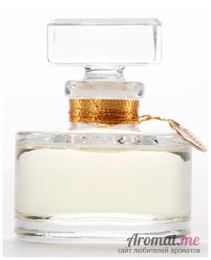 Аромат 40 Notes Perfume White Winter Flower