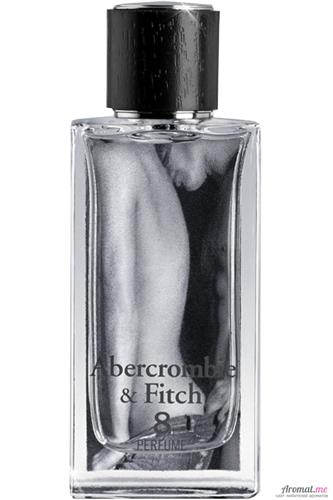Аромат Abercrombie & Fitch 8