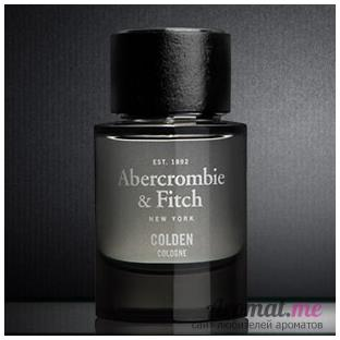 Аромат Abercrombie & Fitch Colden