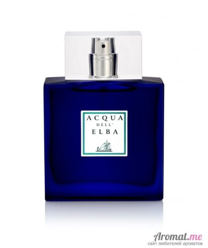 Аромат Acqua dell Elba Blu Men