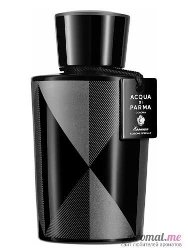 Аромат Acqua di Parma Colonia Essenza Special Edition 2015