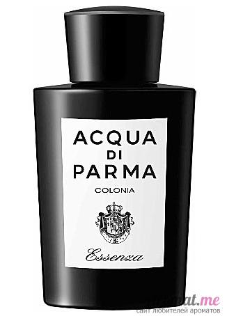 Аромат Acqua di Parma Essenza di Colonia
