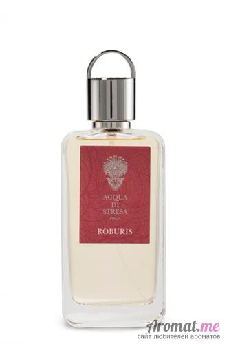 Аромат Acqua di Stresa Roburis
