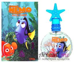 Аромат Air-Val International Finding Nemo