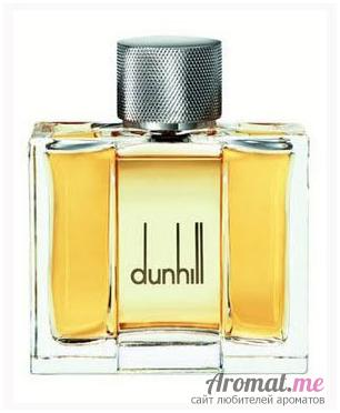 Аромат Alfred Dunhill 53.1 N