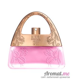 Аромат Anna Sui Sui Dreams in Pink