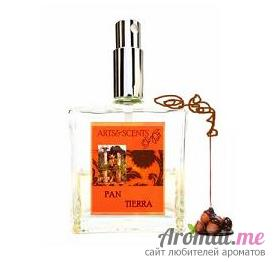 Аромат Arts&Scents Pan Tierra