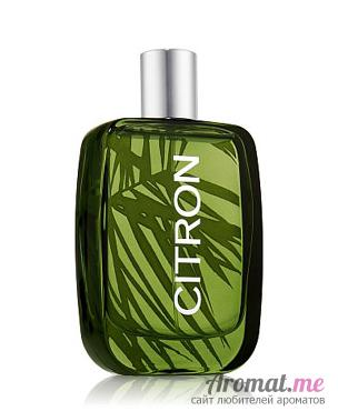 Аромат Bath and Body Works Citron