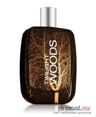 Аромат Bath and Body Works Twilight Woods Signature Collection for Men