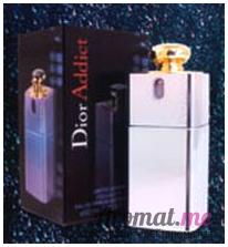 Аромат Dior Addict Limited Edition Collect It