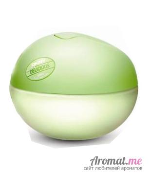 Аромат Donna Karan DKNY Sweet Delicious Tart Key Lime