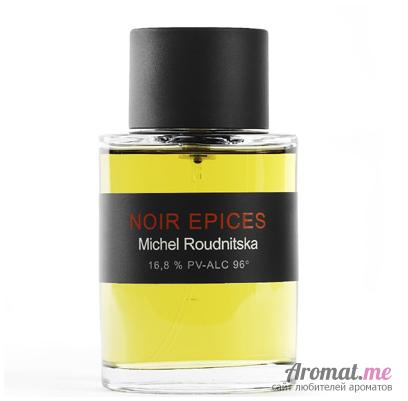 Аромат Frederic Malle Noir Epices