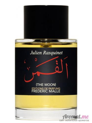 Аромат Frederic Malle The Moon