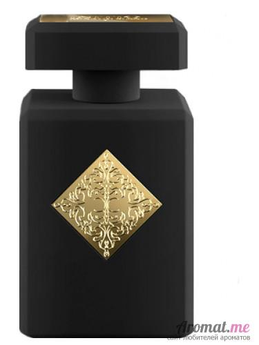 Аромат Initio Parfums Prives Magnetic Blend 8