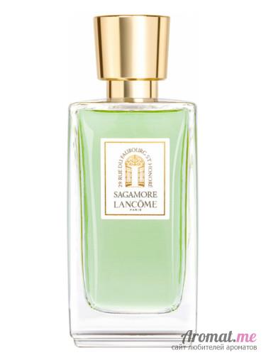 Аромат Lancome La Collection Sagamore