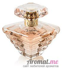 Аромат Lancome Tresor Sheer Eau De Printemps