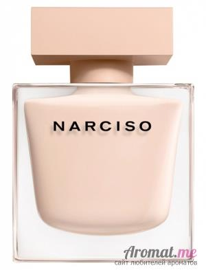 Аромат Narciso Rodriguez Narciso Poudree