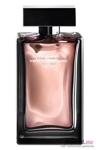 Аромат Narciso Rodriguez for Her Musk