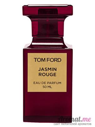 Аромат Tom Ford Jasmin Rouge