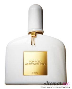 Аромат Tom Ford White Patchouli